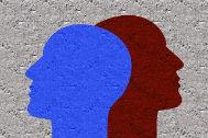 tratamento-psicologico